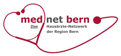 Logo Farbig Neu
