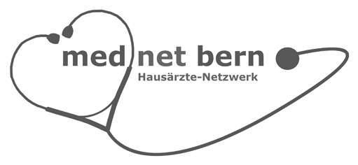 Logo Schwarzweiss