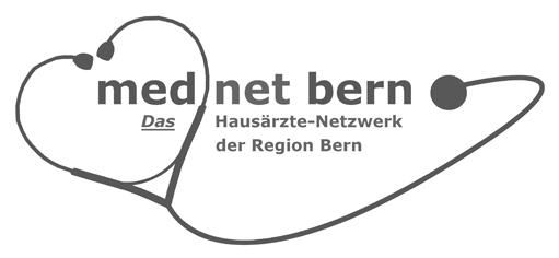 Logo Schwarzweiss Neu