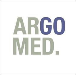Argomed