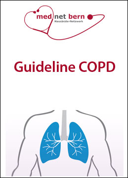 Guideline COPD