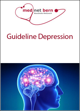 Guideline Depression