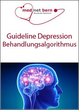 Behandlungsalgorhitmus