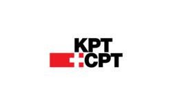 KPTwin.plus