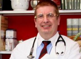 Dr. med. Amato Giani-Chon