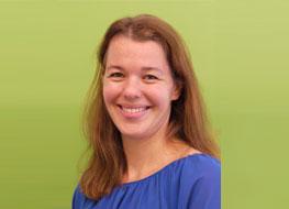 Dr. med. Karin Beilstein-Meier