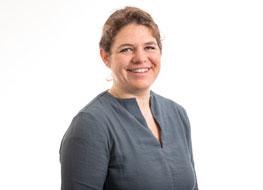 Dr. med. Carla Schulze