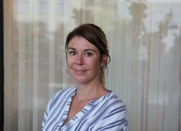 med. pract. Chantal Güleryüz-Stutzer
