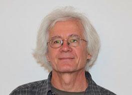 Dr. med. Denis Huguenin
