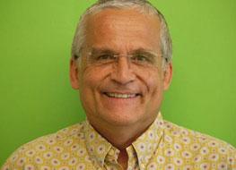 Dr. med. Donat Gemsch