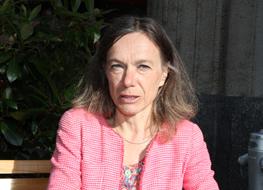 Dr. med. Regula Leuenberger