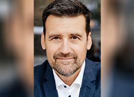 Dr. med. Daniel Flach