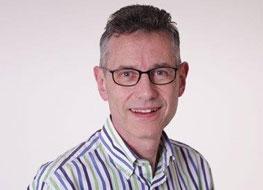 Dr. med. Jörg Rohrer