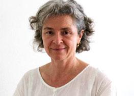 Dr. med. Beatrice Margareth Würmli Gloor