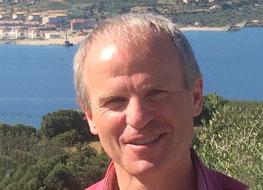 Dr. med. Harald Rigoni