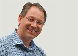 Dr. med. Rolf Jenni