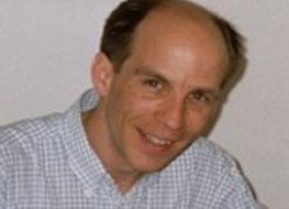 Dr. med. Alexandros Karajiannis
