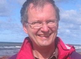 Dr. med. Heinrich Kläui