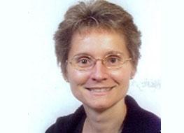 Dr. med. Dominique-Eve Kobel