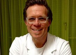 Dr. med. Thomas Limbach