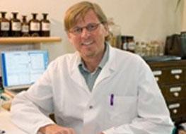 Dr. med. Frank Locher-Möhl