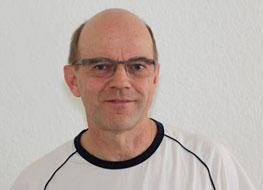 Dr. med. Christoph Neuenschwander