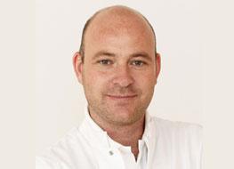 Dr. med. Thomas Niederhäuser