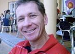 Dr. med. Thomas Ringgenberg