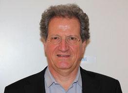 Dr. med. Marzio Sabbioni