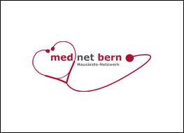 Dr. med. Kerstin Kessebohm
