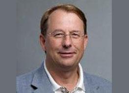 Dr. med. Fridolin Steiner
