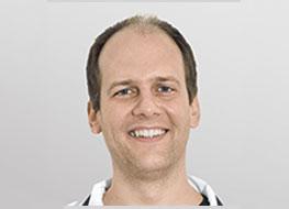Dr. med. Stephan Ammann