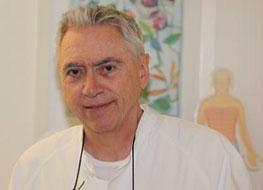Dr. med. Martin Wahli