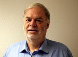 Dr. med. Frédéric Walser