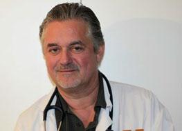 Dr. med. Peter Widler