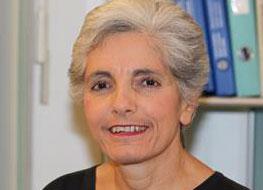 Dr. med. Anita Wyss-Aeberhard
