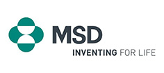 Merck Sharp & Dohme AG (MSD)