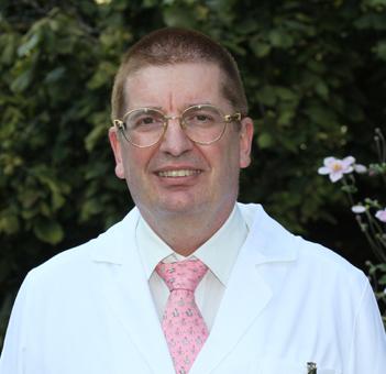 Dr. med.  Amato Giani