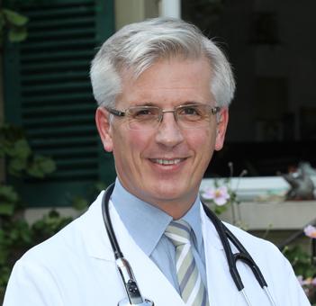 Dr. med. Stefan Schäfer