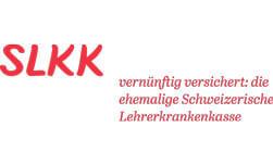 SLKK-Homecare